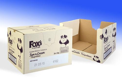 Foxs-NEWS