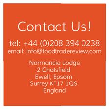 FTR Contact Us